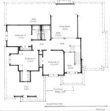 First Floor Master House Plans Interesting 70 Master Bedroom 12x12 Design Decoration Of 163 Best