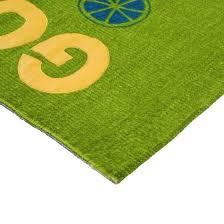 tapis de cuisine sur mesure tapis de cuisine sur mesure tapis cuisine grande longueur tapis