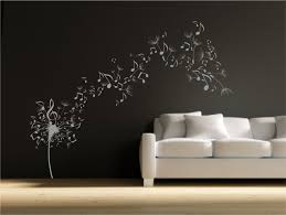 11 wall stencil decals elegant stencils for walls large stencils home furniture diy home decor wall decals stickers