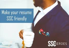 Make Your Resume Resume Jpg