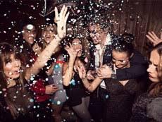 Christmas Party Nights Blackpool - christmas u0026 new year in aviemore macdonald aviemore resort