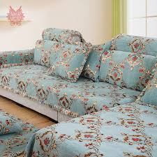 Sectional Sofa Slipcovers Cheap by Inspirations 2 Piece Sectional Sofa Slipcovers Slipcovers For