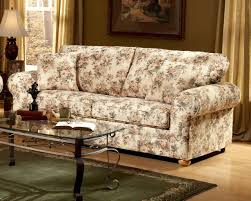 Full Living Room Furniture Sets by Sofa Living Room Furniture Sets Coffee Table Queen Sleeper Sofa