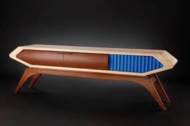 modern woodwork designs pdf woodworking mcm furniture