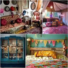 bohemian home decor ideas 17 best ideas about bohemian decor on