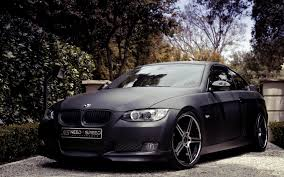 bmw black car wallpaper hd trend black bmw car on images p0f and black bmw car free in