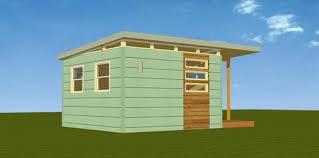 modern cabin dwelling plans pricing kanga room systems modern studio luxe plans pricing kanga room systems
