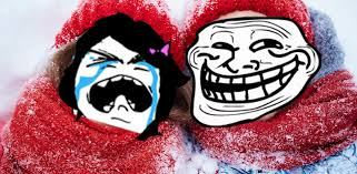Comic Maker Meme - دانلود meme faces rage comics maker 1 2 سیدروید