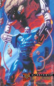 x men apocalypse en sabah nur wallpapers fleer ultra x men 1995 ultraprints 1995 comic books