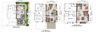 Saujana Residency Floor Plan Caribea Setia Pearl Island Apartment Penang Com