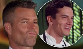 My Kitchen Rules Memes - dc5m united states cinema in english created at 2017 03 20 16 14