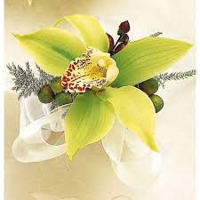 corsage flowers send flowers for any occasion bouquets plants gifts kremp