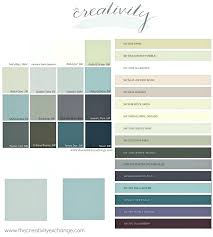best interior paint color to sell your home awesome best selling interior paint colors ideas simple design