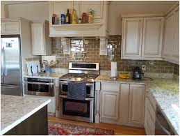 kitchen brick veneer backsplash pictures beautiful exposed brick kitchen faux brick kitchen backsplash