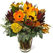 nilsen landscape design eco friendly flowers for your thanksgiving