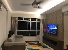 home interior pte ltd home interior design pte ltd singapore interior designer