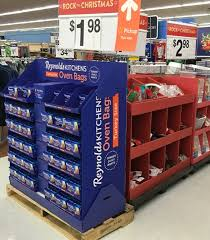 find out what is new at your newton walmart supercenter 1701 s