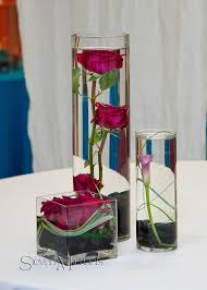 123 best wedding centerpieces images on pinterest wedding