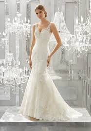 dress wedding meya wedding dress style 8183 morilee