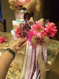 22 best my baby shower mayte images on pinterest cowgirl baby