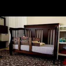 Bed Rails For Bunk Beds Diy Toddler Bed Rail Toddler Bed Rails Diy Toddler Bed And Bed