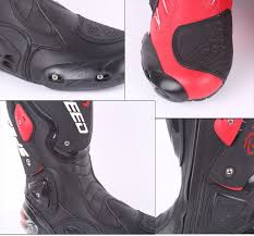 25 beautiful womens lace up motorcycle boots sobatapk com 30 popular motorcycle boots how to wear sobatapk com