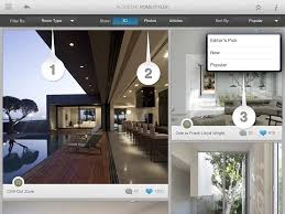 3d Home Design Software Tutorial Shining 2 Home Design 3d Ipad Tutorial Home Design 3d Homeca