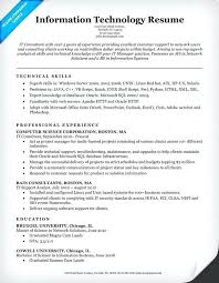 information technology resume template resume technical director 3 l technical director technical director