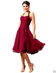 get high quality red short prom dress mia blog