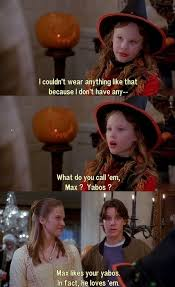 Hocus Pocus Meme - 21 reasons why hocus pocus is the best and most important part of
