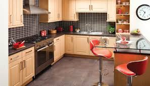 long island kitchen cabinets kitchen bright white kitchen cabinets gray island gripping