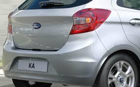 Common Ford Ka 2015 - Fórum Carros - Fórum Carros #ES36