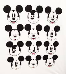 47 images u2022mickey u0026 minnie mouse u2022 heart