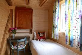 Mickey Mouse Barn The Small Room U2013 Nordic Boutique Barn