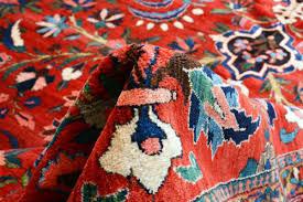 venditore di tappeti autentici tappeti orientali