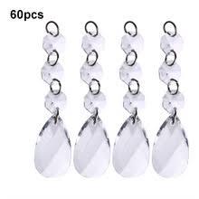 Acrylic Chandelier Beads by Popular Acrylic Chandelier Drops Buy Cheap Acrylic Chandelier