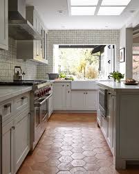 kitchen tile ideas uk just arrived hexagon kitchen tiles 38 best in the images on