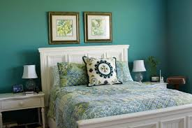b home decor cool off your home with caribbean blue decor color palette and