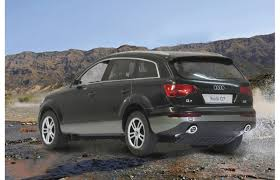 audi q7 1 14 black jamara shop