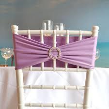 spandex chair sashes spandex chair sash lilac faraway event rentals koh samui thailand