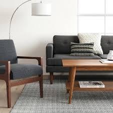 target coffee table set coffee tables target krebszucht info