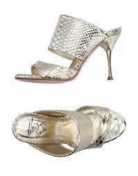 unisa gillean boot outlets unisa sandals platinum women footwear
