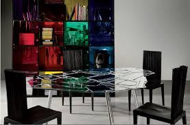 san francisco home decor furniture design san francisco pictures on great home decor