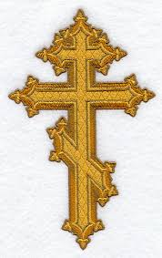 orthodox crosses orthodox cross orthodox crosses embroidery