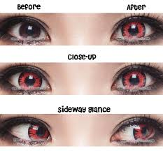 spirit halloween color contacts images of contact lenses for halloween with no prescription