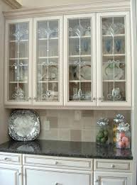 Kitchen Wall Cabinet Sizes Kitchen Wall Cabinet Heightkitchen Upper Height From Counter Top