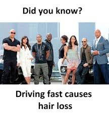 Fast And Furious Meme - fate of the furious these 8 fast and the furious memes are all
