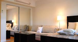 cheap santa monica apartments for rent 1 bedroom studio loft