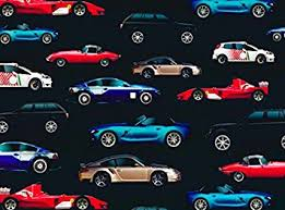 car wrapping paper simon elvin cars wrapping paper 2 sheets of gift wrap
