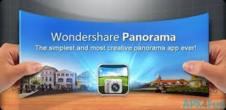 wondershare apk wondershare panorama apk 1 5 1 130301 wondershare